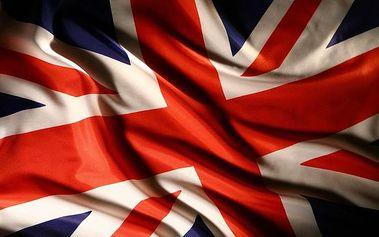 Angličtina pro středně pokročilé s rodilým mluvčím, čtvrtek 17:30-19:00 (1.10.)