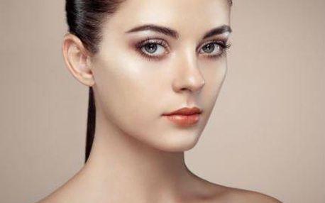 Beauty House: Kosmetické balíčky pro krásu a relaxaci
