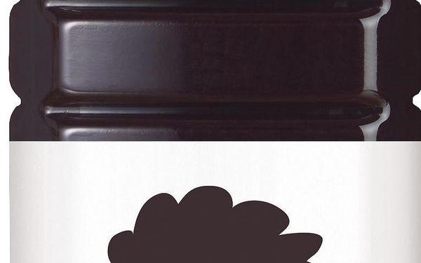 UGO UGO 100% čerstvá šťáva červená řepa / jablko 1l