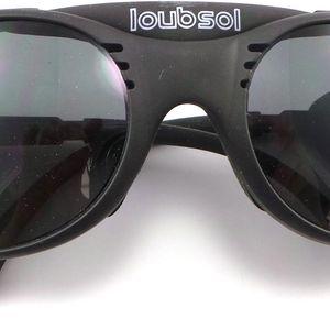 Loubsol horské brýle polarizační VISION/2