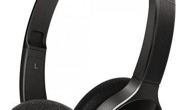 Sluchátka Bluetooth stereo Philips SHB4000/10