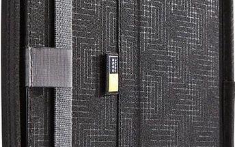Case Logic QuickFlip™ pouzdro pro iPad Air (černá)