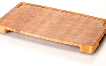 TESCOMA Krájecí deska AZZA 50x33 cm (379892)
