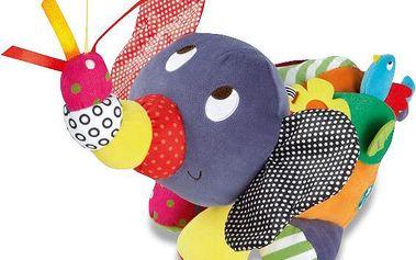 Mamas & Papas Aktivní hračka - velký slon