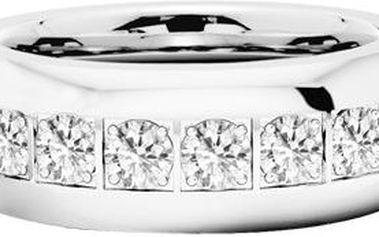 Prsten RINR112 Obvod 51 mm