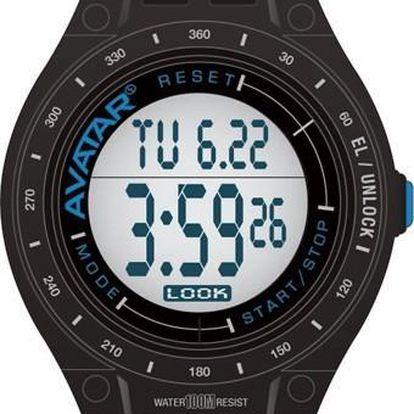 Pánské hodiny Avatar V1236 AVT05
