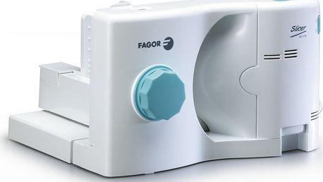 FAGOR Kráječ CF-200