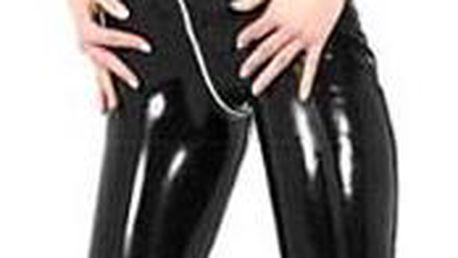 Dámský kostým B-Fashion, černý, S