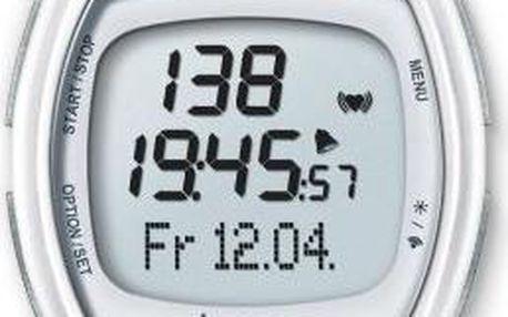 Sportovní hodinky Beurer PM 45 tréninkové