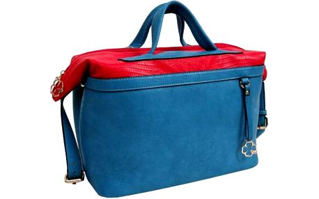 Elegantní business taška 07990