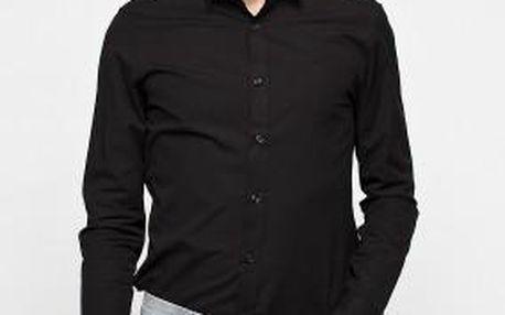 Calvin Klein Jeans - Košile Wilbert