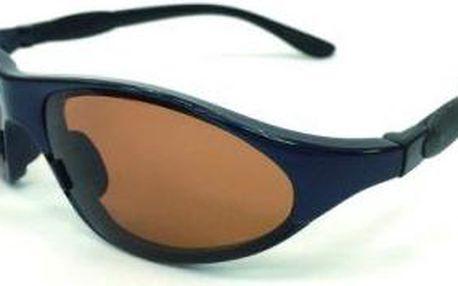 Loubsol sluneční brýle + náhradní skla OTTAWA marine perle