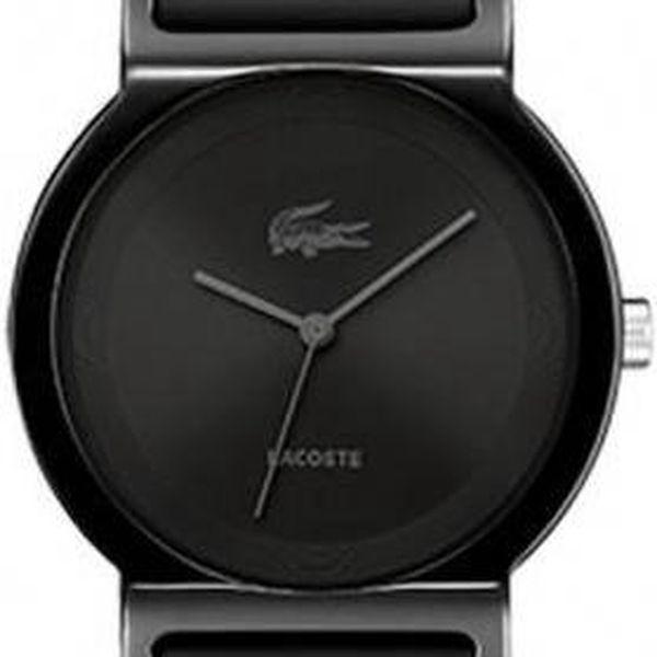 Unisex hodinky Lacoste 2020052
