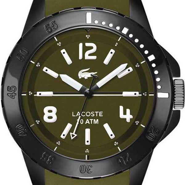 Pánské hodinky Lacoste 2010715