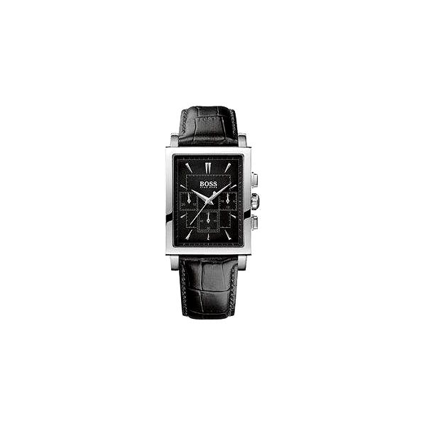 Pánské hodinky Hugo Boss 1512849