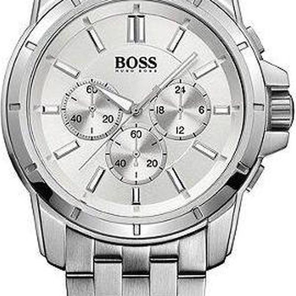 Pánské hodinky Hugo Boss 1512929