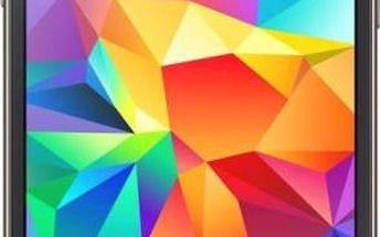 Samsung Galaxy Grand Prime VE, G530, šedý