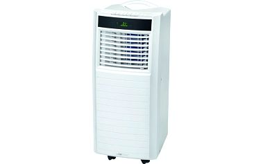 Mobilní klimatizace Clatronic Cl 3542