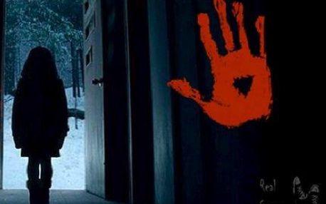 Horror Escape: Adrenalinová úniková hra na hororové téma