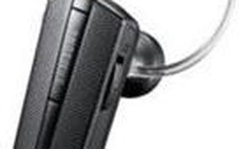 Samsung HM1200 bluetooth handsfree černé