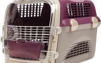Přepravka CAT IT Pet Cargo Cabrio