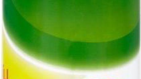 Air Wick Air Wick Citrus osvěžovač vzduchu ve spreji 240ml