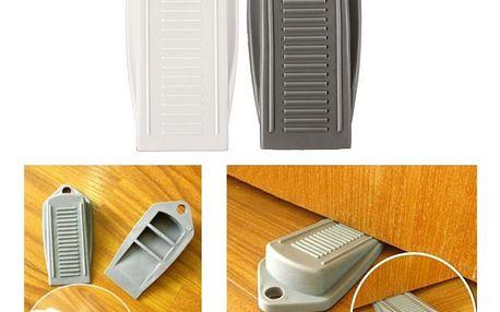 Bezpečnostní zarážka pod dveře