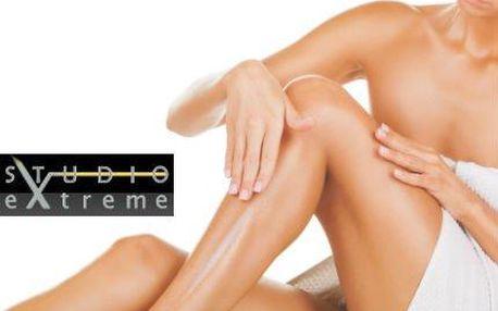 THERMAGE: konec přebytečné kůže na stehnech a nad koleny!