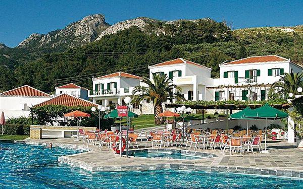 Arion - Samos (až -9%)