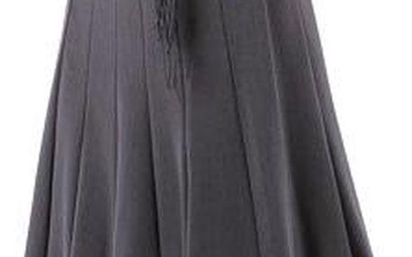 Dámská sukně Perrie