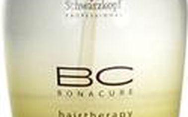 Schwarzkopf BC Bonacure Oil Miracle Oil Mist 100ml Balzám na vlasy W Pro normální až mastné vlasy