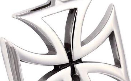 Přívěsek helvétský kříž