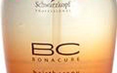 Schwarzkopf BC Bonacure Oil Miracle Oil Mist 100ml Balzám na vlasy pro normální vlasy