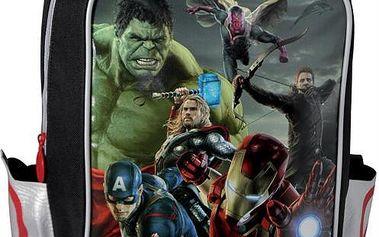 SUNCE Marvel Avengers junior batoh