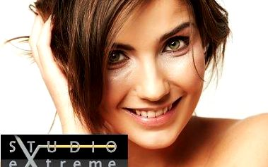 THERMAGE FULL FACE - neinvazivní lifting obličeje, dekoltu a krku