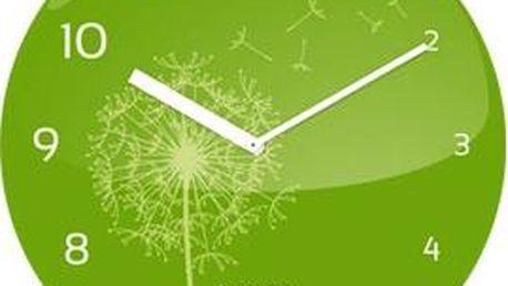 Tescoma kuchyňské hodiny KITCHEN TIMES, design 4