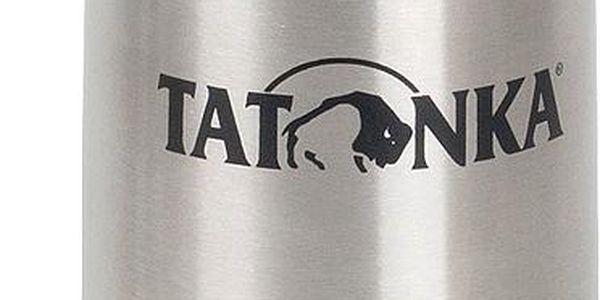 Tatonka Hot&Cold Stuff 5l