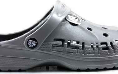 Pánské gumové nazouváky YMM-565G Velikost: 42