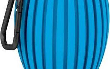Philips - Bezdrátový reproduktor SoundShooter - modrá, ONE