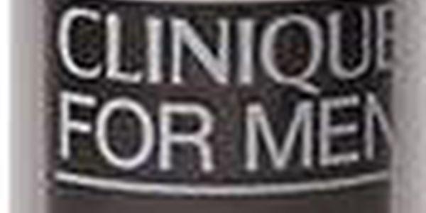 Clinique For Men Dark Spot Corrector 30ml Pánská pleťová kosmetika M poškozená krabička