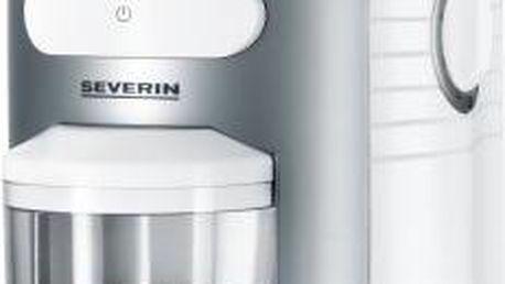 Mlýnek na kávu Severin KM 3873