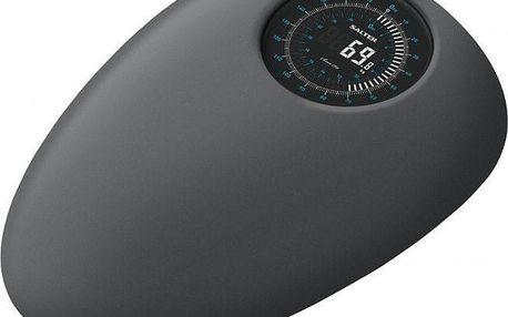 Osobní elektronická váha Salter 9056 GY3R