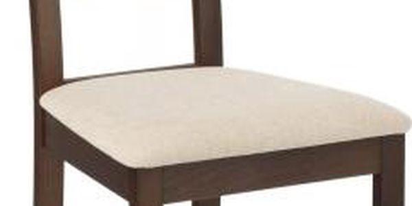 SCONTO DIANA Jídelní židle