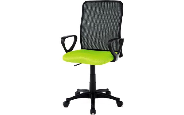SCONTO FRESH Kancelářská židle