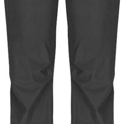 NEYWER EK701 vel. M dámské funkční kalhoty