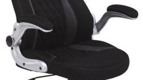 Praktická kancelářská židle