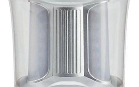 COLEMAN CPX 6, LED Hybrid Lantern