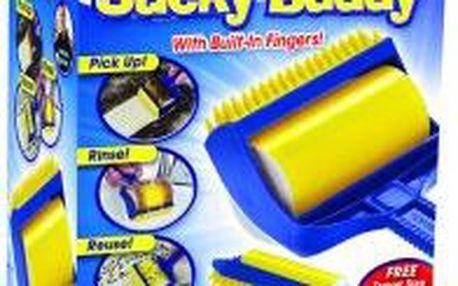 Sticky Buddy Čistící lepící váleček