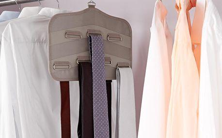 Tchibo, Ramínko na kravaty a opasky