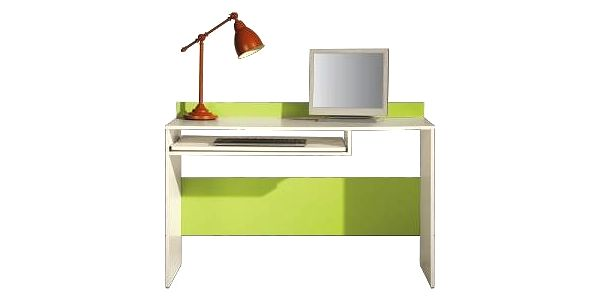 Kancelářský stůl LABYRINT LA 19